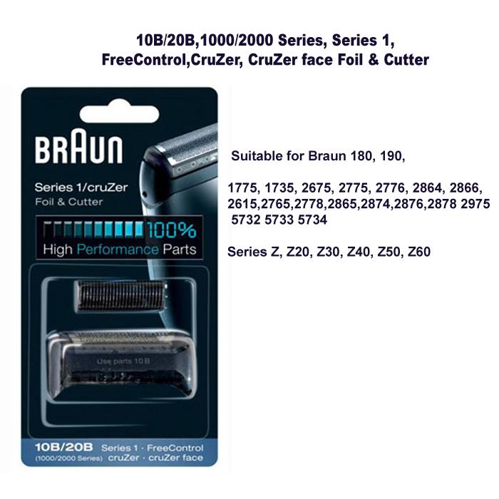 Kết quả hình ảnh cho Braun 10B
